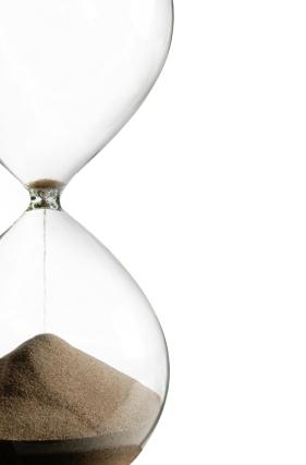 running-on-empty-hourglass